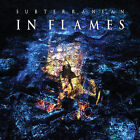 Subterranean [Remaster] by In Flames (CD, Jun-2005, Candlelight Records)