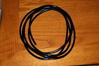 Zundapp Motorcycle Spark Plug Wire 7mm 5ft