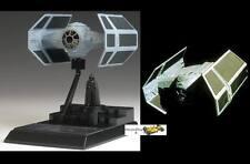 F-toys STAR WARS 2#4 Darth Vader Tie Advanced 1/144 Neu SW_2.4