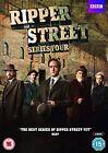 Ripper Street Series 4 - DVD Region 2