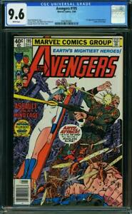 AVENGERS-195-CGC-9-6-WHITE-PAGE-NEWSTAND-1ST-CAMEO-APPEARANCE-TASKMASTER-A3