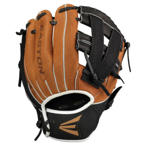 "NOUVEAU listes @ 35 $ Easton Scout Flex SC0900 9/"" Youth Baseball Glove"