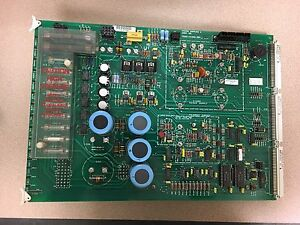Finnigan-Power-Supply-70001-61500