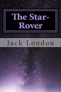 The-Star-Rover-by-London-Jack-Paperback