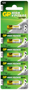 27A-12-VOLTS-GP-CARD-OF-5-MN27-EXP-2021-BATTERY