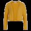 Seasalt-Women-039-s-Marjoram-Cardigan-Honeysuckle-Yellow-RRP-43 thumbnail 1