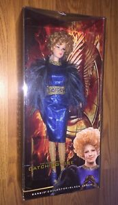 New-Barbie-Hunger-Games-Catching-Fire-Effie-Doll-Black-Label