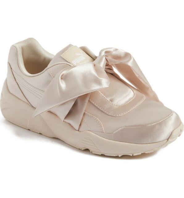 fenty x puma sneakers
