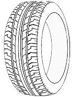 MICHELIN-Pneumatici-X-Ice-North-3-195-50R15-86T-MIC-34059