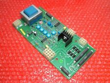 DRIVERS FOR ATMEL SIEMENS GIGASET