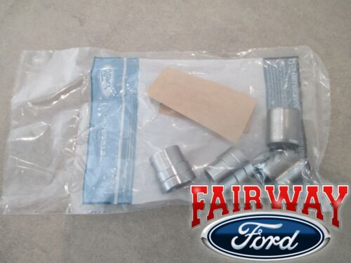 03 thru Early 04 Super Duty OEM Ford 6.0 Diesel Head Gasket Kit Log Style Rail