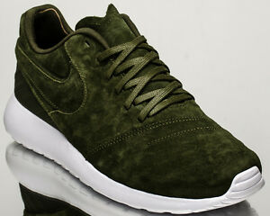 quality design 60f64 168a9 Image is loading Nike-Roshe-Tiempo-VI-6-men-lifestyle-casual-