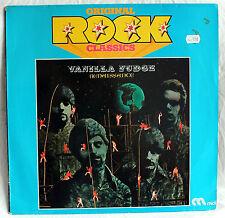 "12"" Vinyl VANILLA FUDGE - Renaissance"