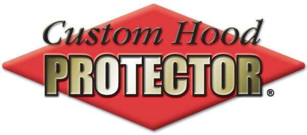 Hood Guard-Base Custom Hood Protectors 45500-01