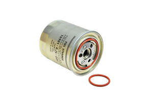 genuine honda civic 2 2 diesel fuel filter 2006 2011 ebayimage is loading genuine honda civic 2 2 diesel fuel filter