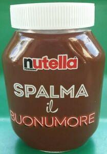 BARATTOLO-NUTELLA-VUOTO-SPALMA-IL-BUONUMORE-H-16-CM