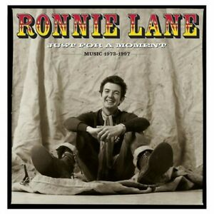 Ronnie-Lane-Just-For-a-Moment-The-Best-of-CD-NEW