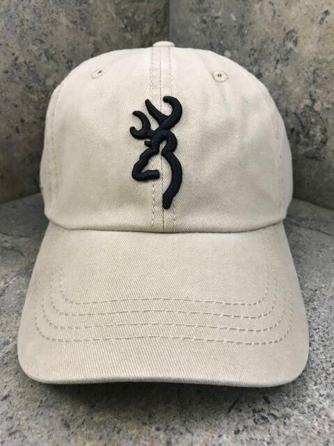 new arrival 3c9a8 d934b ... reduced browning ace baseball cap 308361581 khaki snapback closure  8f51f 1ce9e