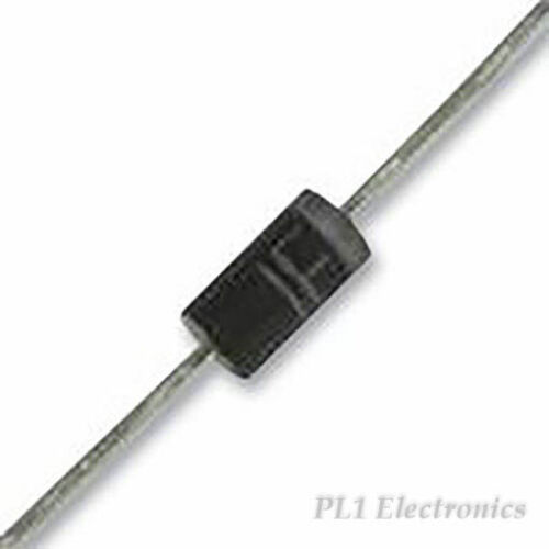 DIODE DO-201AE,Price For:  5 MULTICOMP ZENER 5W 51V 1N5369B 5/%