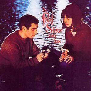 Paul Simon - The Songbook Neuf CD