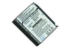 3.7V battery for Samsung SGH-E690, SGH-D900B, SGH-E783 Li-ion NEW