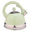 Water-Kettle-Pot-Stovetop-Teapot-Stainless-Steel-Whistling-Tea-Kettle-Teakettle thumbnail 39