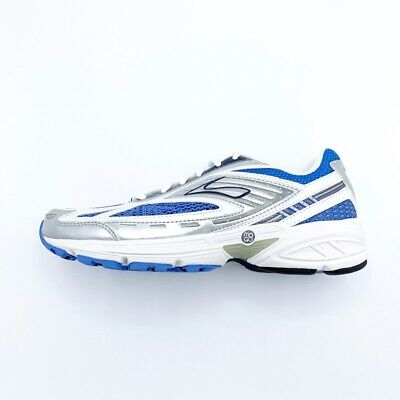 Brooks Womens Defyance 9 Running Shoes