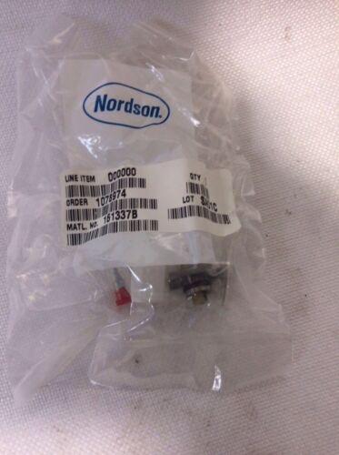 Nordson 16337B H200 and CF200 Glue Module Kit