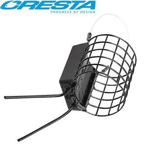 Cresta-Cage-Feeder-XL-Grip-3-5x4-2cm-Futterkorb-zum-Feederangeln-Feederkorb