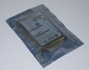 Fujitsu Festplatte HDD MJA2500BH G2 500GB,Intern,5400RPM - Remscheid, Deutschland - Fujitsu Festplatte HDD MJA2500BH G2 500GB,Intern,5400RPM - Remscheid, Deutschland
