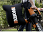 Worx-Trivac-Replacement-Leaf-Collection-Bag-Blowers-WG500-WG501-WG502-WG508 thumbnail 1