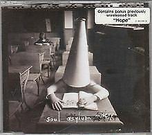 Misery von Soul Asylum | CD | Zustand sehr gut