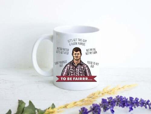 Letterkenny Inspired Mug #2 Letterkenny Tv Show Mug Letterkenny Fans Letterkenny