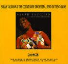 Send In The Clowns von Sarah Vaughan (2011)
