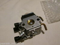 Carburetor For Stihl Fs-fc-ht-km Fits Various 45/46/55/65/74/75/76/80/85(r/t/rx)