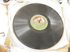 M. Wolff : rien que vous  - je voudrais t'emporter - gramophone n°  k 5069