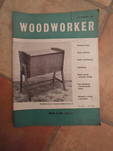 Woodworker-September-1962-Retro-Vintage-Illustrated-Magazine-Advertising