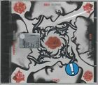 RED HOT CHILI PEPPERS RED BLOOD CD SIGILLATO!!!