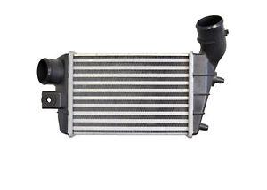 Intercooler-Frigair-Alfa-Romeo-147-GT-1-9-JTD-JTDm-8V-16V-dal-2001-gt-2010