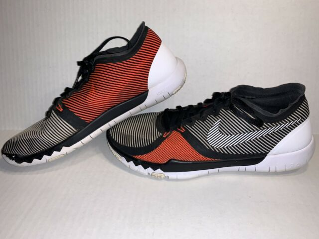 Nike Men's Trainers 3.0 Size 9.5