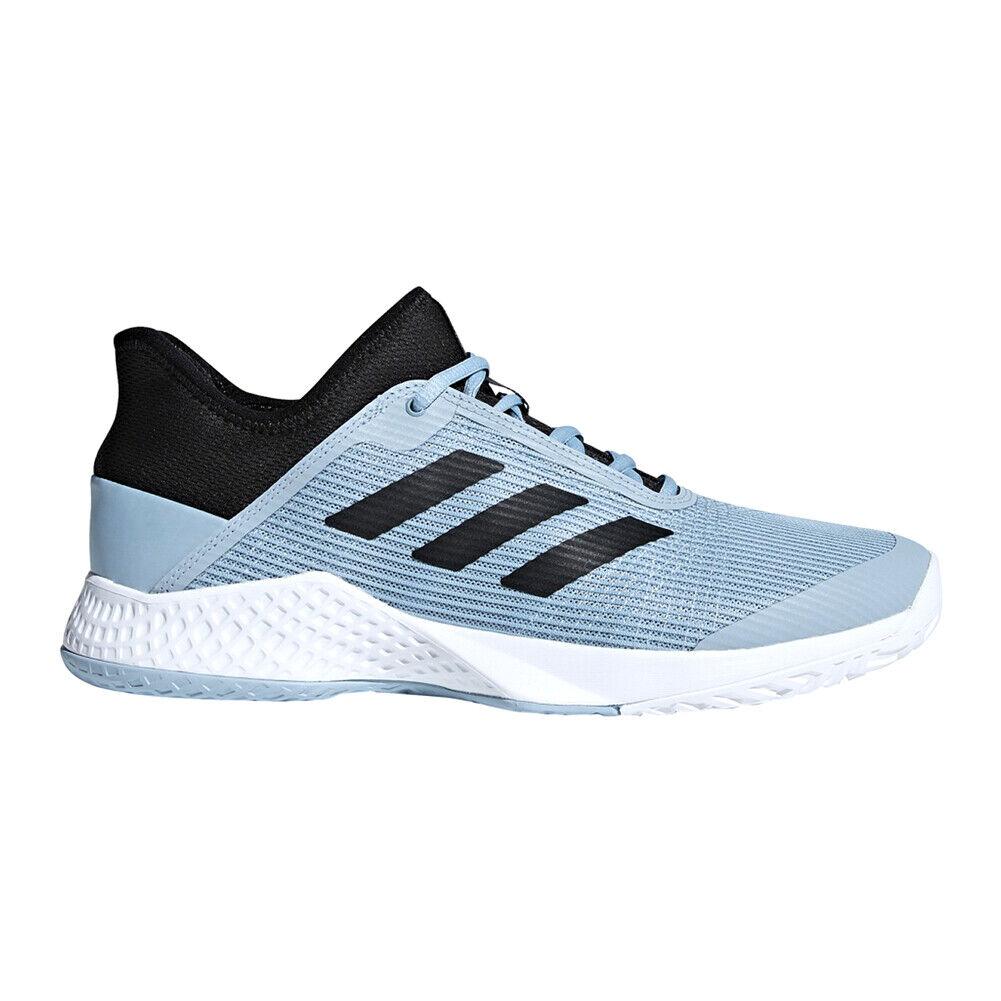 Adidas Men's Adizero Club Tennis shoes