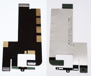 Original-HTC-One-SV-C525e-C525u-Haupt-Flex-Mainboard-Flex
