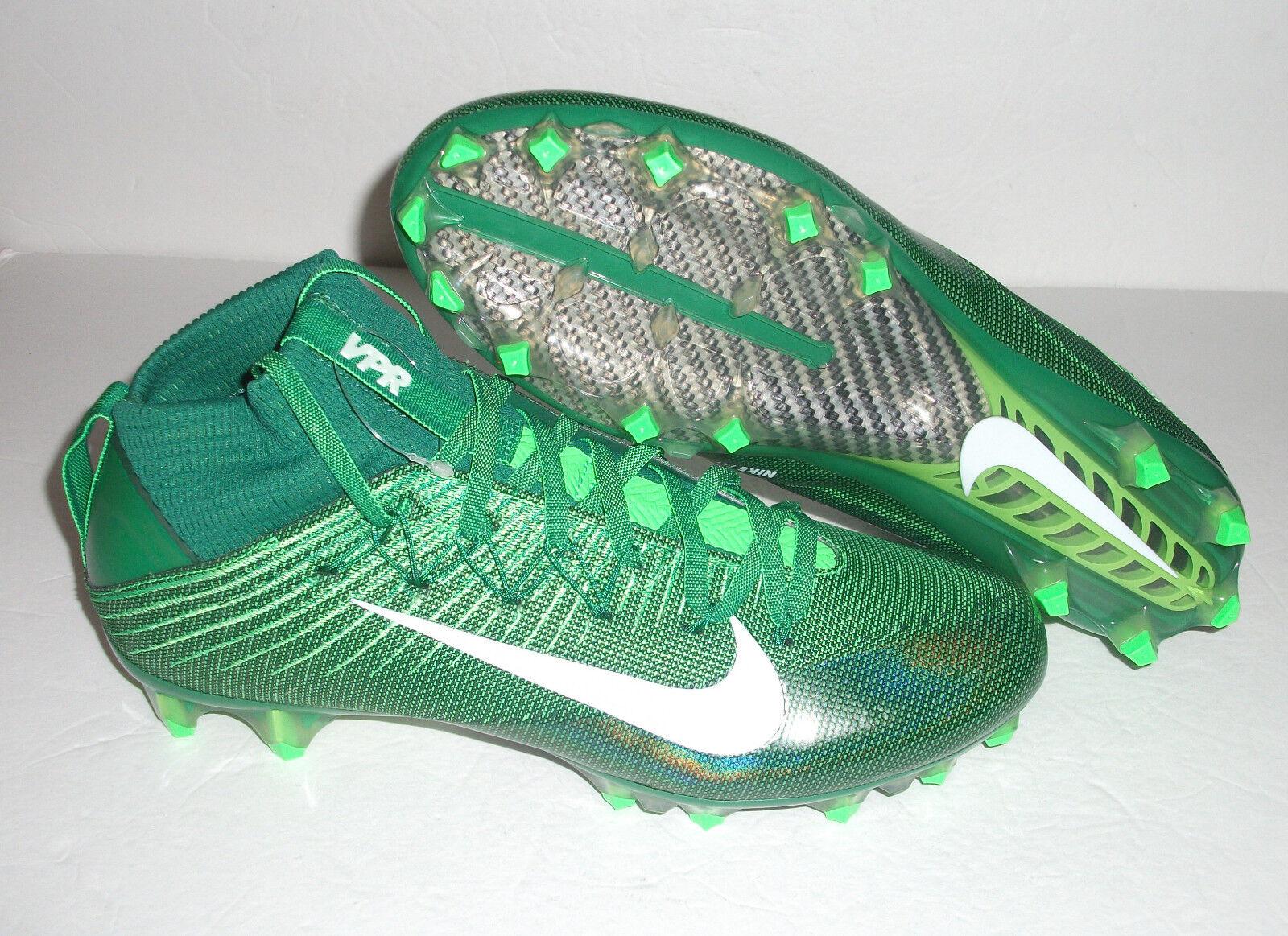 Nike Vapor Untouchable 2 Football Cleats, Men's Comfortable