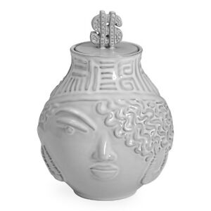 Image Is Loading Jonathan Adler Canister The Hip Hop Queen