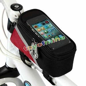 hot-sales-iPhone-Samsung-Bicycle-Pannier-Holder-Front-Frame-Tube-Bag