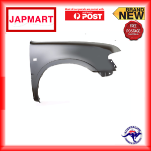 For-Holden-Rodeo-Tf-Guard-RH-01-97-02-03-R68-dug-drlh