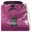 Alfani-Mens-Regular-Fit-Performance-dress-shirt thumbnail 11