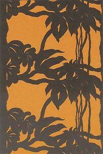 Postcard Erja Hirvi Marimekko Design: Paivantasaaja, 2003 Unused MINT