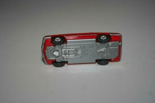 WKMB1 Wiking 1:87: 12140 Mercedes-Benz MB 350 SL 1 OVP