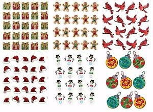 image is loading jolee 039 s boutique dimensional repeat stickers christmas